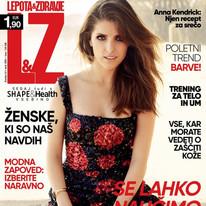Kolumna revije L&Z - Junij 2020