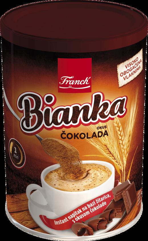 Bianka_čokolada