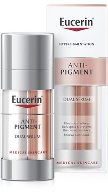 ECN-INT_83500_Anti_Pigment_Dual_Serum_PS