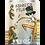 Thumbnail: Pivovarna BEVOG