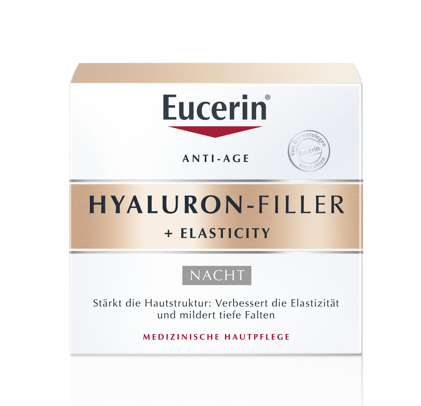 Eucerin,_Hualuron_Filler_+_Elasticity,_nočna_krema