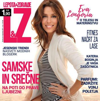 2.kolumna revije L&Z