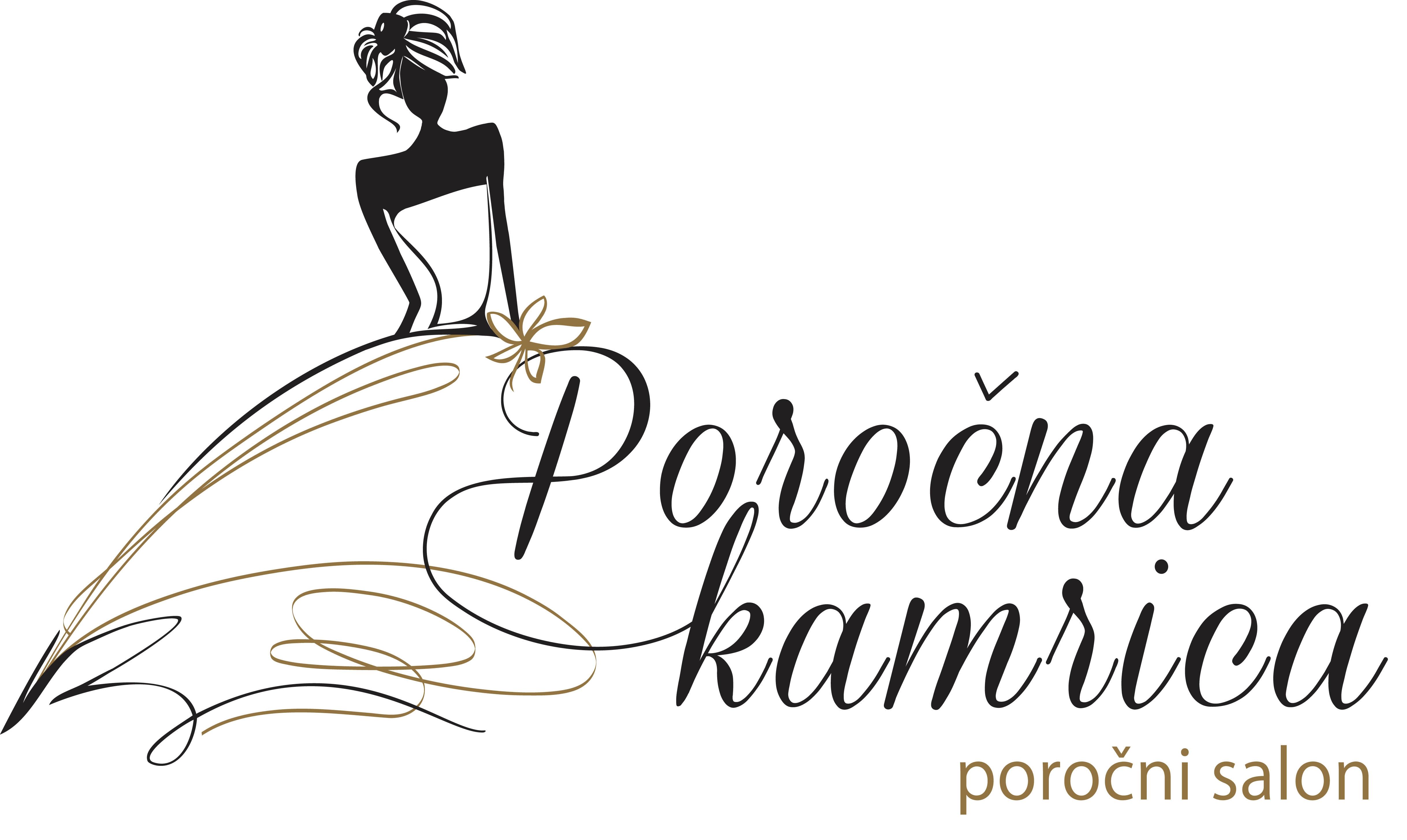 poročna_kamrica_logo