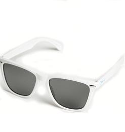 Otroška-očala-JBanz-bela-1