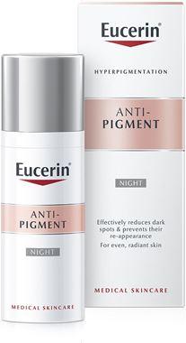 EUC-INT_83506_Anti_Pigment_Night_Cream_P