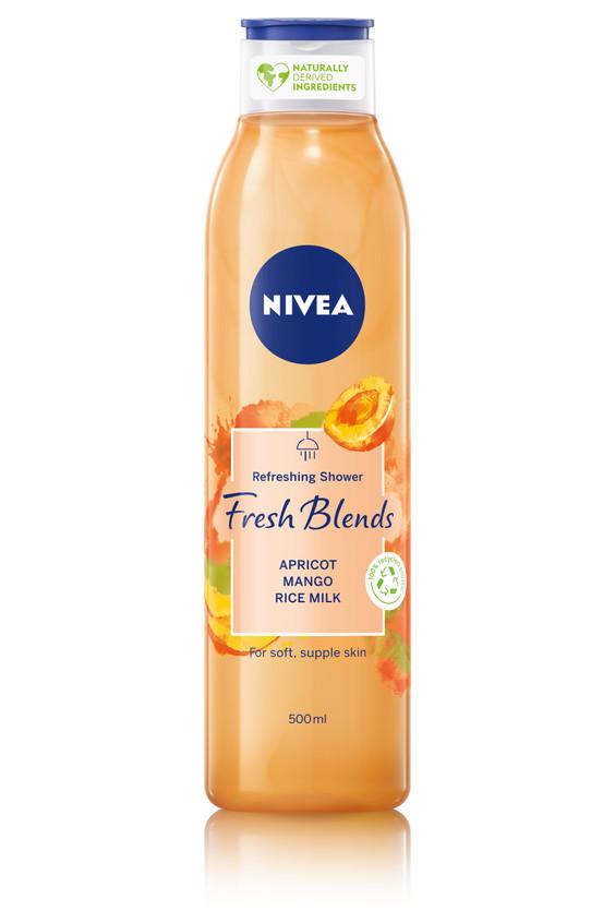 Gel_za_tuširanje_NIVEA_Fresh_Blends_Apri
