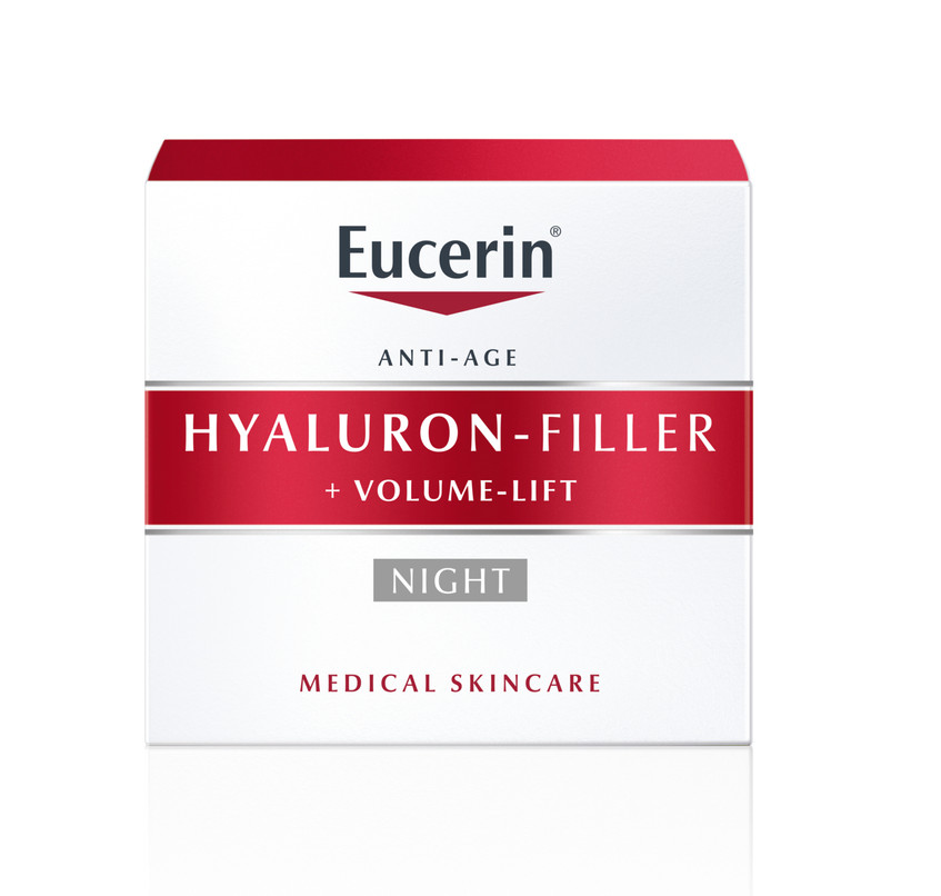 Eucerin_Hyaluron_Filler_Volume_Lift_Night_Care_