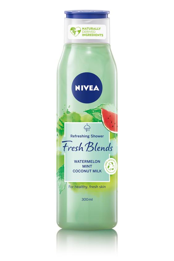 Gel_za_tuširanje_NIVEA_Fresh_Blends_Wate