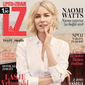 3.kolumna revije L&Z