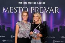 Mesto prevar osvaja Slovenijo
