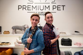 Premium Pet v Celju