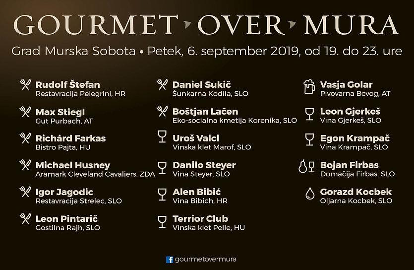 2019_GOM_plakat_ležeči.jpg