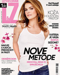 Koluma revije L&Z - april 2020