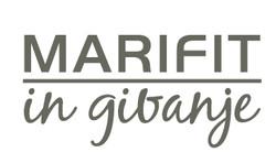 marifit in gib