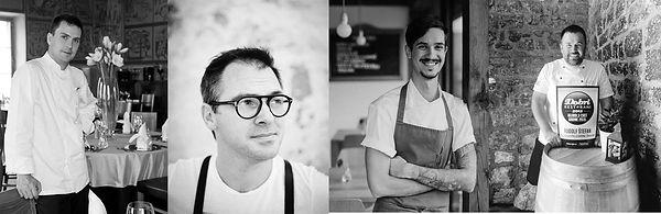 Chefs copy.jpg