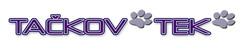 Tačkov_tek_logo