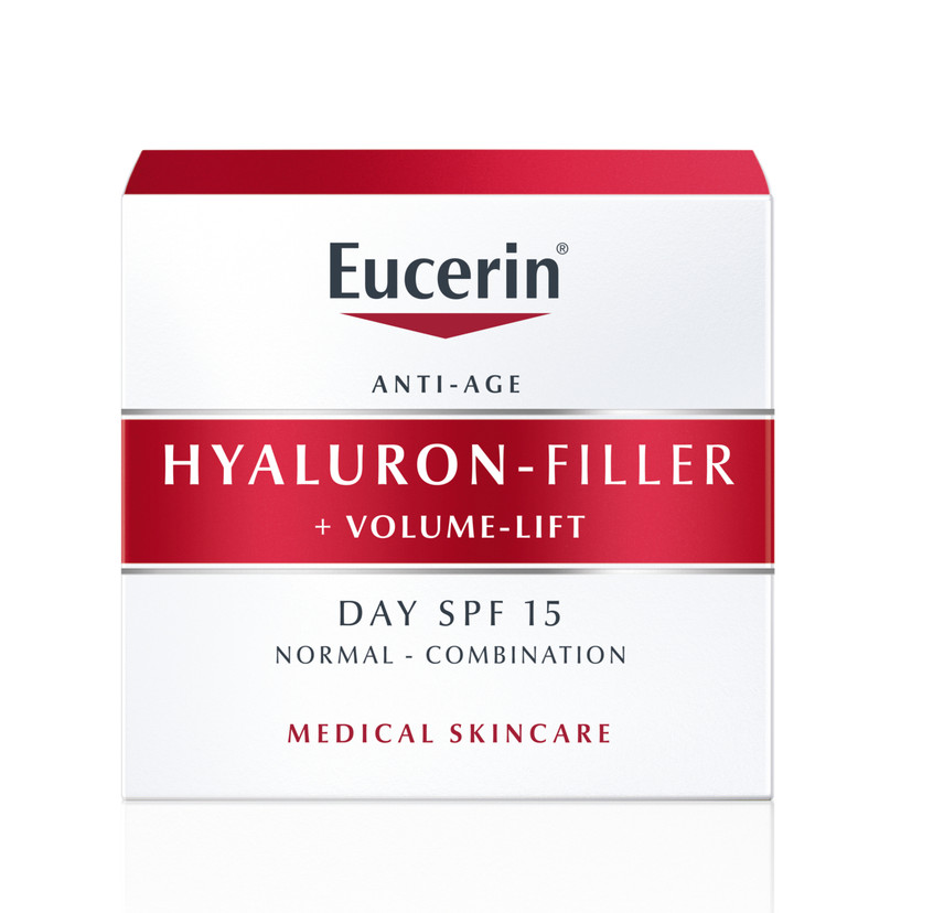 Eucerin_Hyaluron_Filler_Volume_Lift_Day_Care_