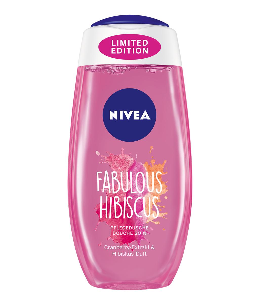 NIVEA_Fabulous_Hibiscus_gel_za_tuširanje