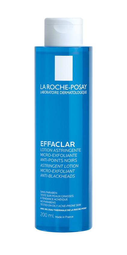 EFFACLAR_Flacon-Lotion-Astringente_200ml