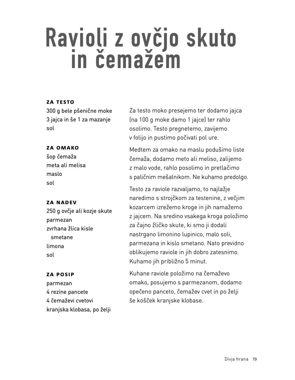 Z VRTA NA MIZO_prelom_lowres4