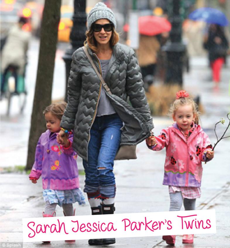 Sarah Jessica Parker-2