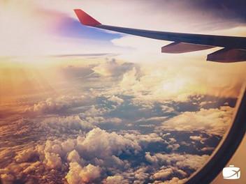Kam boste potovali?