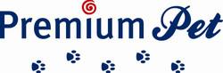 Premium Pet-male tacke