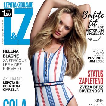 1.kolumna revija L&Z
