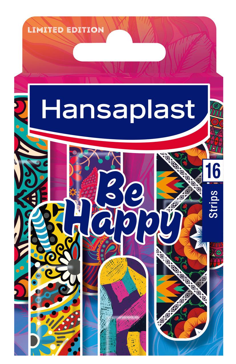 Hansaplast_Faltschachtel_BeHappy_Druck (