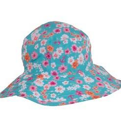 klobuk-z-rožicami