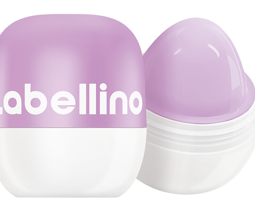 Labellino Blueberry & Cherry Blossom izdelek