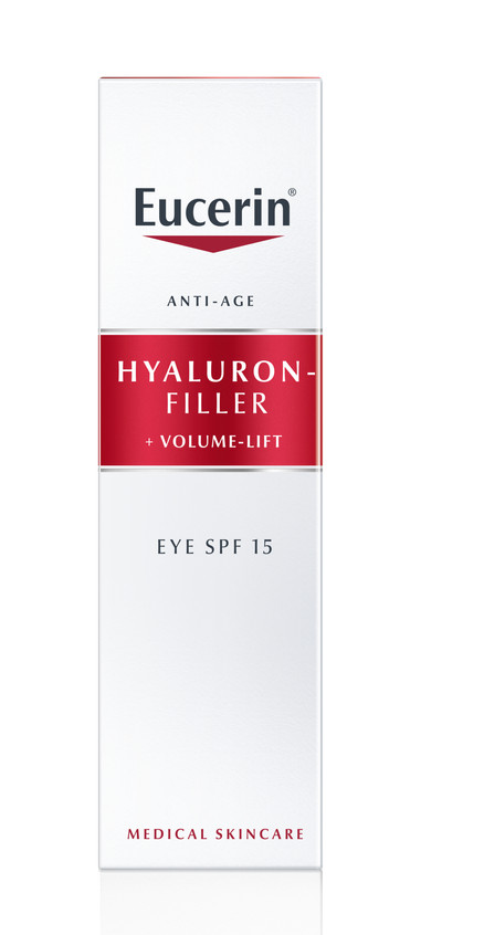 Eucerin_Hyaluron_Filler_Volume_Lift_Eye_Care_