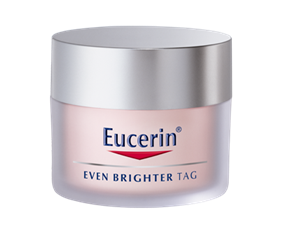 69645-PS-EvenBrighter-product-header-Day-Cream-AT