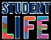 StudentLife.png