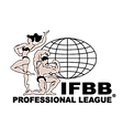 IFBB-Logo-black-and-white-V2.png