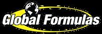 GlobalFormulasLogo.png