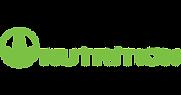 herbalife-png-logo-congressional-hispani