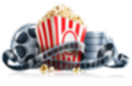 movie-popcorn-png-6.png