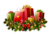 Christmas-Gift-PNG-File.png