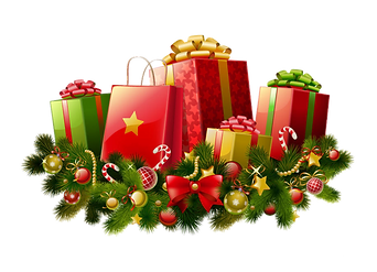 Christmas-Gift-PNG-File.png