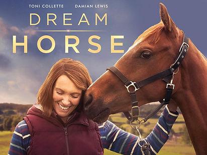 dream horse 2.jpg