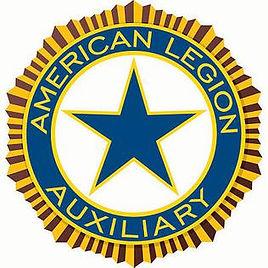 AmLegion-Auxiliary-Emblem-W.jpg