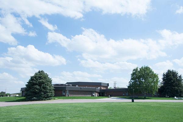Maywood Public Schools