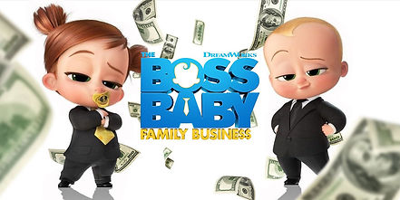 The-Boss-Baby-Family-Business.jpg