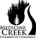 Medicine Creek Chamber of Commerce | Curtis, NE