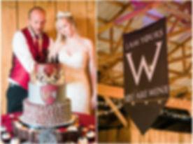 banners-for-weddings.jpg