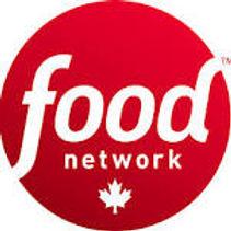 food network canada.jpg