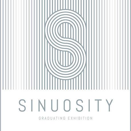 Silverhub-Sinuosity.jpg