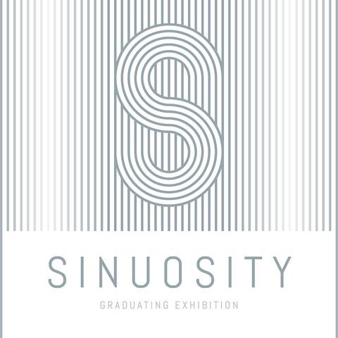 SINUOSITY