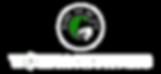Wolfpack Fitness Logo